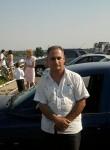 Artur, 57  , Kherson
