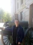 Anton, 21  , Hradec Kralove