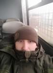 Dmitriy, 23, Kherson
