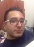 sasan, 31  , Rasht
