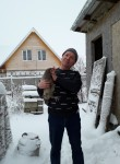 Sergey, 62  , Saint Petersburg