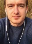 Andrey, 34  , Dagomys