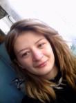 Zhana, 19  , Borispil
