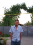 Torekhan, 18, Shymkent