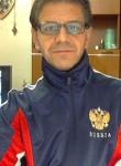 stanislav sokolo, 58  , Yekaterinburg