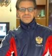 stanislav sokolo