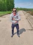 Anatoliy, 20  , Yekimovichi
