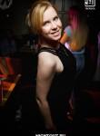 Anna, 30  , Zheleznodorozhnyy (MO)