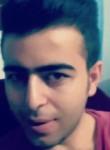 Nurettin, 27  , Ankara