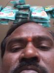 Ramesh , 40, Kamareddi
