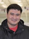 Damir, 44  , Astana