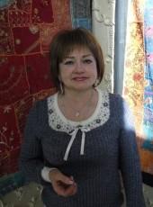Nina, 68, Russia, Nizhniy Novgorod