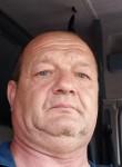 Andrey, 55  , Piskivka
