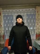 Nikolay, 30, Russia, Berezniki