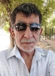 1ohotmail com, 74  , Baku