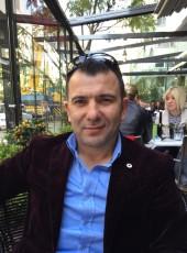 Fırat19, 39, Turkey, Antakya