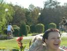 Tatyana, 49 - Just Me Photography 1