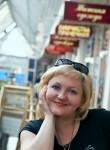 Tatyana, 42  , Kokoshkino