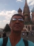 Slava, 46  , Kudepsta