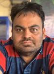 sam, 38  , Delhi
