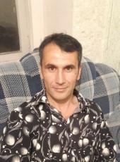 Ismoil, 42, Russia, Krasnoyarsk