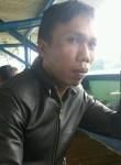 Arjun, 33  , Malang