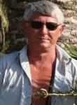 Grigoriy, 66  , Magadan