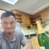 elies manheaven, 28  , Naga (Bicol)