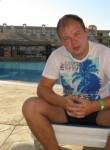 Anatoliy, 34  , Pereyaslovskaya