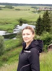 nekotyanka, 37, Russia, Moscow