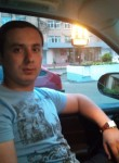 Artur, 33  , Troitsk (MO)