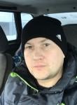 evgeniy, 34, Oktyabrskiy (Respublika Bashkortostan)