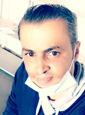 bahaaldin, 36, Saudi Arabia, Khamis Mushait