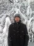 Nikolay, 45  , Kashin