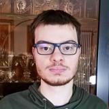 Alessandro, 24  , Torrita di Siena
