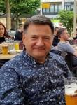 Alexei, 56  , Russkaya Polyana