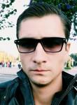 Edik, 25  , Zaporizhzhya