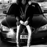 Eduard, 19  , Besana in Brianza