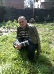 vaqif quliyev, 51, Baku