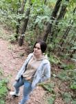 Alina, 25  , Izhevsk