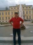 ivars cakuls, 47  , Riga