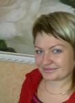 Tanya, 38, Fryazino
