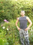 zhenya, 38  , Kherson
