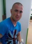 Arseniy, 31  , Odessa