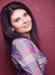 Irina, 28  , Anadyr