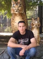 Serzh, 37, Russia, Voronezh