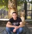 Serzh