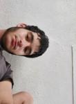 Eld, 18  , Bene Beraq