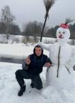 andrey, 34  , Kalinkavichy
