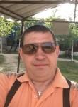 Dmitriy, 43  , Nyagan